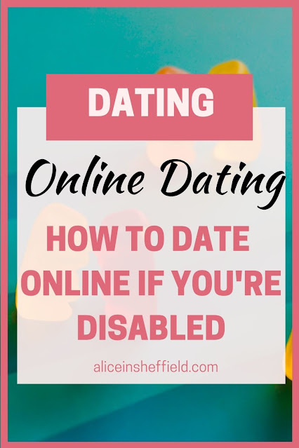 Dating Disabled