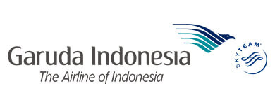 Lowongan Kerja Maskapai Garuda Indonesia