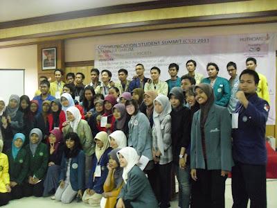 student-summit-2011