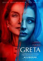 Greta Hindi Dubbed Full Movie Watch Online Movies Free HD  Download