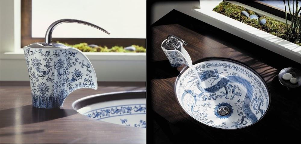 imperial-blue-faucet