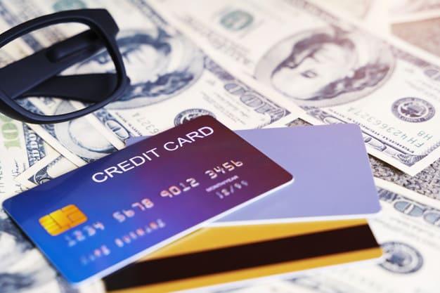 ثانياً: البطاقات الائتمانية العادية والبطاقة مسبقة الدفع والفرق بينهما : شراء بطاقة ائتمان من النت شراء بطاقة ائتمان الشراء عبر الانترنت بدون بطاقة ائتمان كيفية الشراء من الانترنت بدون بطاقة ائتمان كيف يمكنني شراء بطاقة ائتمان شراء بطاقة ائتمان من النت شراء بطاقة ائتمان بطاقة ائتمان انشاء بطاقة ائتمان مجانا ماهي بطاقة الائتمان رقم بطاقة الائتمان ما هو رقم بطاقة الائتمان ارقام بطاقات ائتمان حقيقية كيفية عمل بطاقة ائتمان خاصة بك بطاقة الائتمان مجانا كيفية حساب الفائدة على بطاقة الائتمان بطاقة ائتمانية مجانية كيفية إضافة بطاقة ائتمان في قوقل بلاي اضافة بطاقة ائتمان الفرق بين بطاقة الائتمان وبطاقة مسبقة الدفع