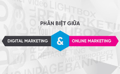 phan-biet-digital-va-online-marketing