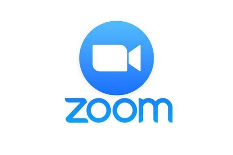 how much does it cost to get zoom done?