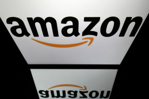 تقارير: اتهامات لموظفي أمازون ببيع معلومات سرية عن المستخدمين
