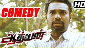 Adhyan tamil Comedy Scenes   Abhimanyu   Maheshwaran   Jenish   Jayachandran   Sakshi