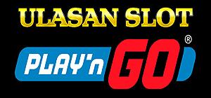SLOT PLAY N GO INDONESIA 🎰 Demo Slot + Review Slot