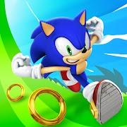 Sonic Dash Apk İndir - Para Hileli Mod v4.15.2