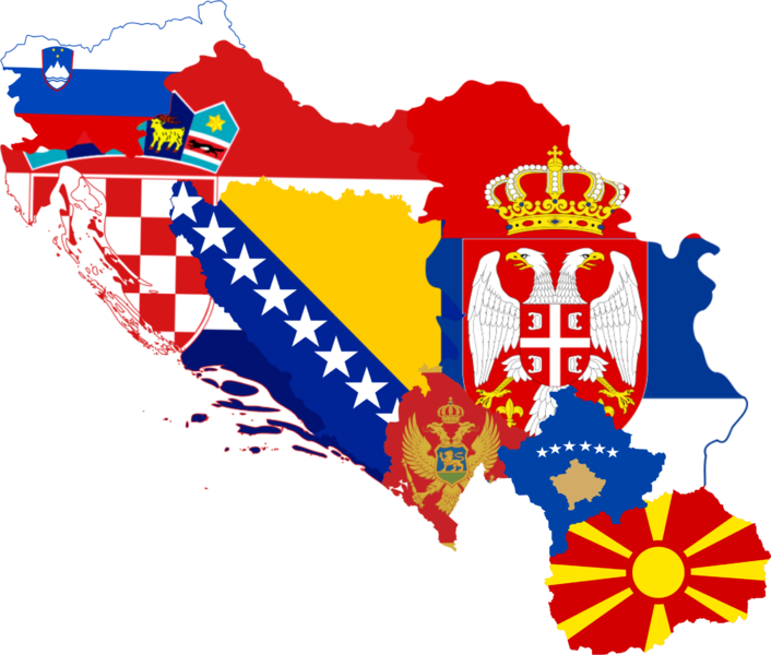 706px-former_yugoslavia_flag_map_with_kosovo.png