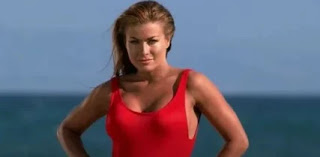Pictures Of A Most Famous Lady Carmen Electra