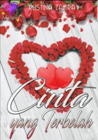 Novel Cinta Yang Terbelah Karya Rustina Zahra Full Episode