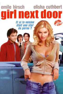 Cô Hàng Xóm Quyến Rũ - The Girl Next Door (2004)
