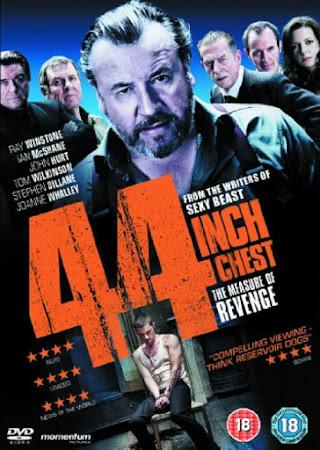 44 Inch Chest (2010)