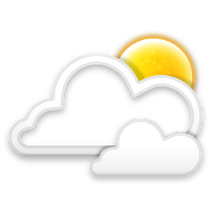 HTC Weather for Android