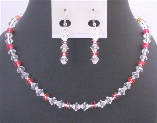 Wedding Ring | Jewellery | Diamonds | Engagement Rings ...