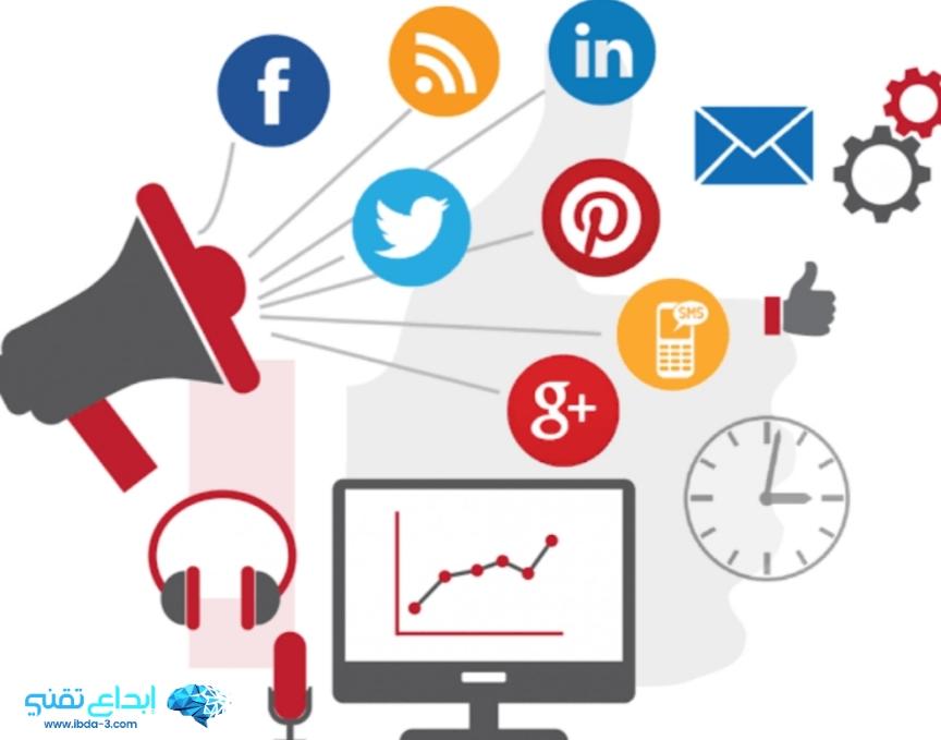 كيفية إنشاء الحملات الممولة بإحترافية على مواقع السوشيال ميديا 2020 - إبداع تقني