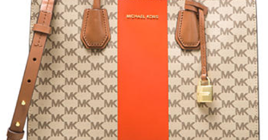 74a0326ef29f KL PREMIUM OUTLET: MICHAEL Michael Kors Signature Stripe Collection