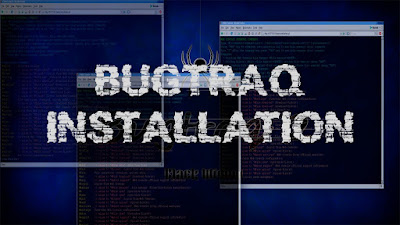 Best Operating System For Hackers 2016