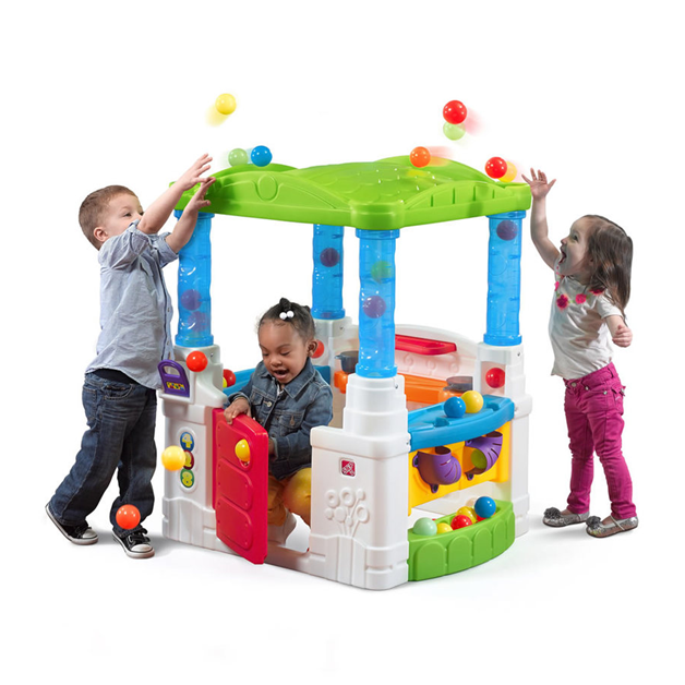 9 Must Have Toys For Toddlers Before The Year Ends