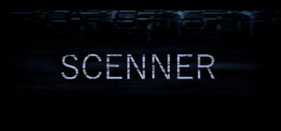 scenner-pc-cover-www.deca-games.com