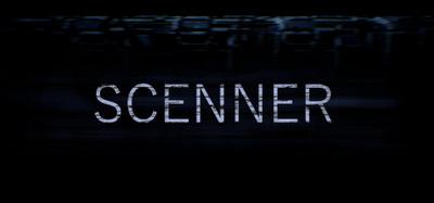 Scenner-PLAZA