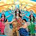 করোনায় উত্তর জেলা জুড়ে কমলো ৭৫% পুজো, রাত ১২ টা থেকে জারি কারফিউ - Sabuj Tripura News