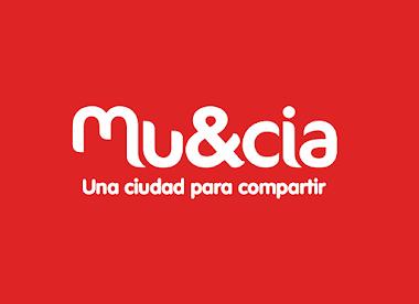 PLAN REINICIA  - Subvención para nuevos autónomos de la Región de Murcia