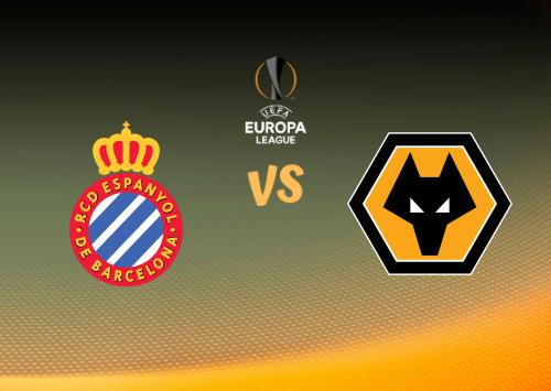 Espanyol vs Wolverhampton Wanderers  Resumen