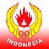 Dugaan Korupsi di KONI Padang, Jaksa Periksa Tiga Saksi