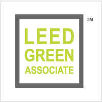 Leed core concepts guide