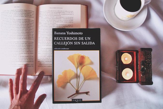recuerdos+de+un+callejon+sin+salida+banana+yoshimoto
