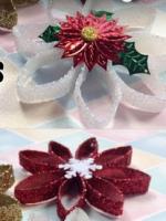 http://manualidadesreciclajes.blogspot.com.es/2016/11/flores-con-botellas-de-plastico.html