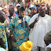 Groups Of Voters In the 110 Wards In Osun West Senatorial Endorse ADP Candidate, Dotun Babayemi