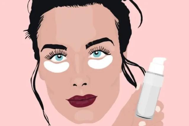 Bagaimana Tips Memilih Produk Skincare Yang Tepat
