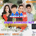 [Album] RHM CD Vol 588 - Khmer New Song 2017