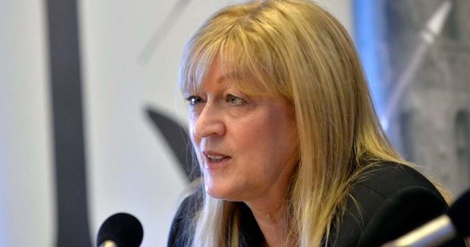 Schmidt Mária: Mi rendelkezünk valamivel, amivel Nyugat-Európa nem