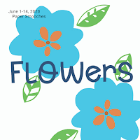 https://papersmooches.blogspot.com/2020/06/june-1-14-flowers-challenge.html?utm_source=feedburner&utm_medium=email&utm_campaign=Feed%3A+PaperSmooches+%28Paper+Smooches%29