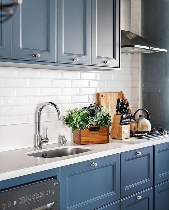 arquitetura-cozinhas-atuais