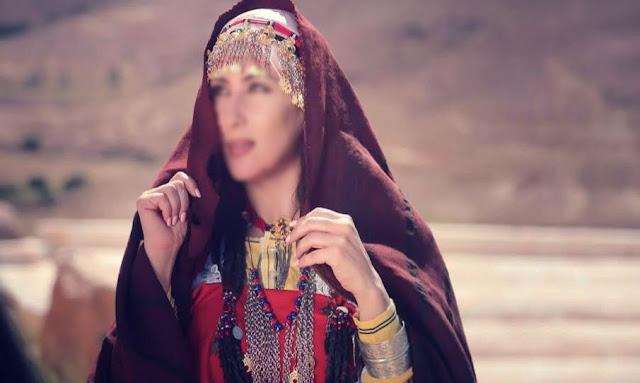 للمرة الثالثة على التوالي ... المرأة التونسية من بين أجمل 5 نساء العالم