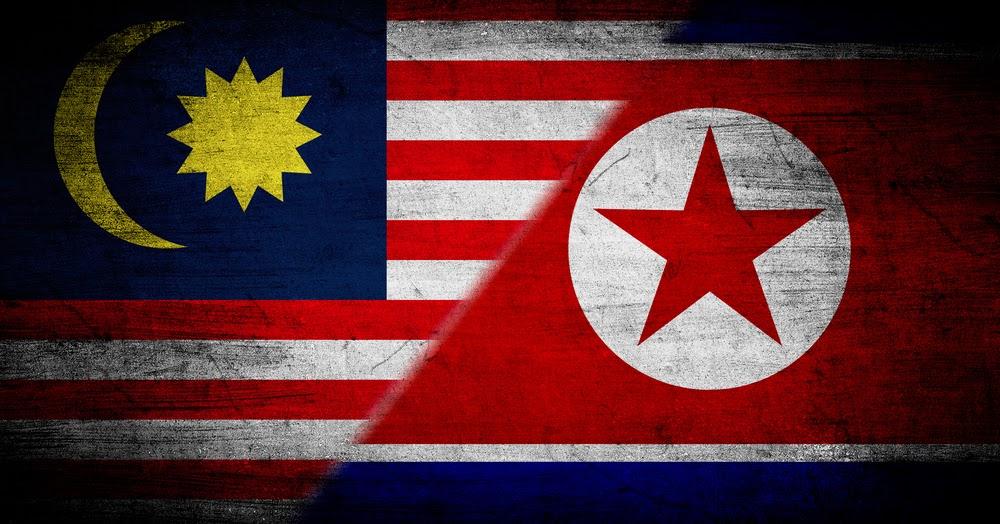 Hubungan diplomatik malaysia dan filipina dating 8