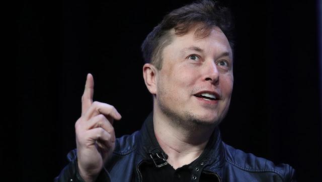 """""""El comunismo falló cada vez que fue probado"""": Las 7 cosas que para Elon Musk debe escuchar todo niño"""