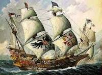 https://www.economicfinancialpoliticalandhealth.com/2019/06/treasure-trove-of-flor-do-mar-and.html
