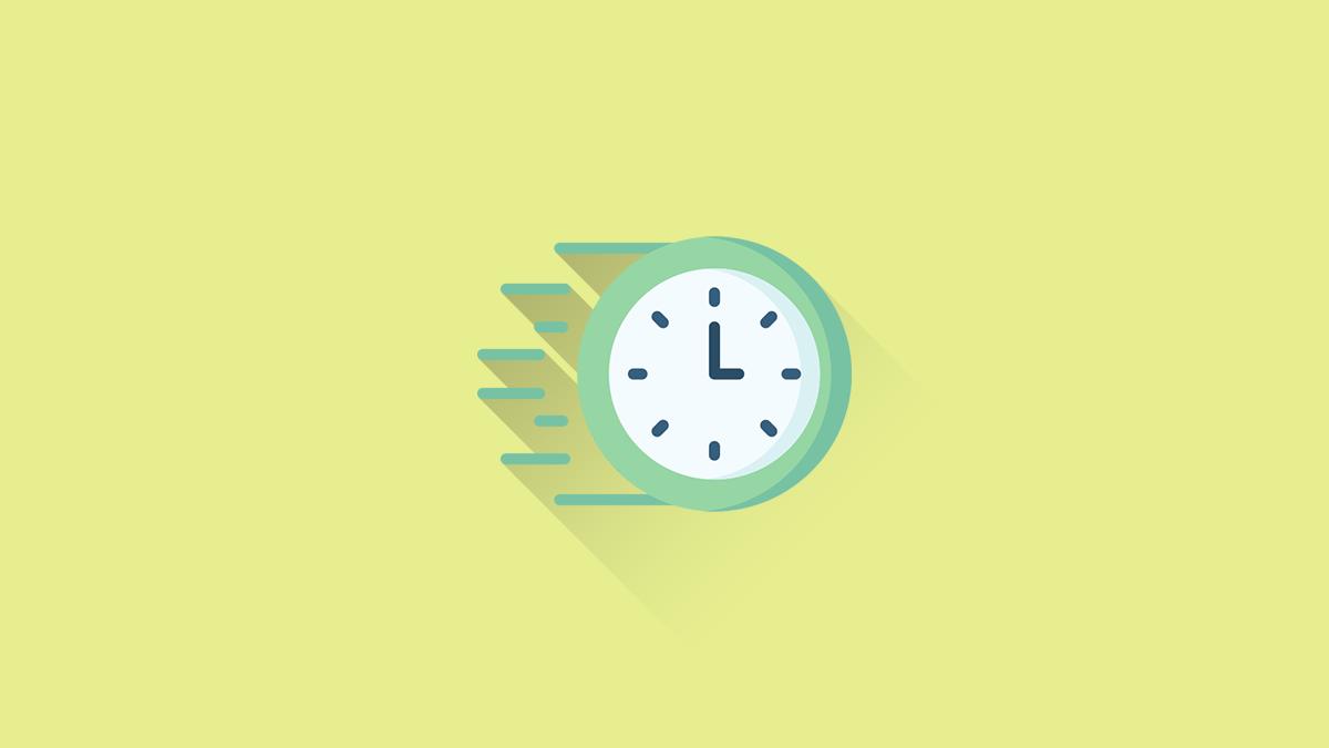 Memasang Lazy Load AdSense di Blogger Terbaru