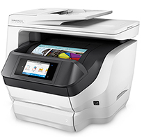 HP Officejet Pro 8700 Driver Download for linux, mac os x, windows 32bit and windows 64bit