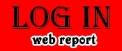 http://report.marketpulsamurah.com/