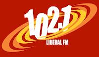 Rádio Liberal FM 102,1 de Guaporé RS