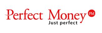 procesador de pago Perfect Money