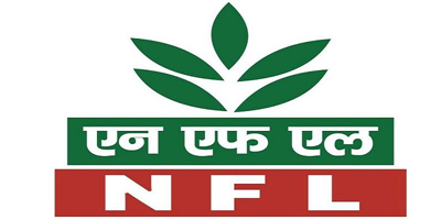 National Fertilizers Limited (NFL) 52 Engineer, Manager and other posts recruitment,NFL-Engineer-Manager-and-other-posts-recruitment