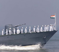 indian-navy-sailors-pay-scale