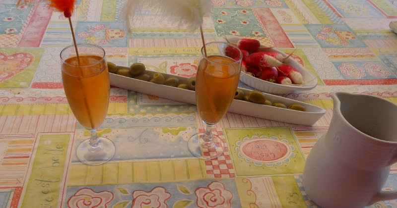 Le blog de clementine vin ros la sauge et au citron - Cuisiner avec la sauge ...